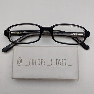 🕶️Ray-Ban RB1521 Kid's Eyeglasses/TX445🕶️